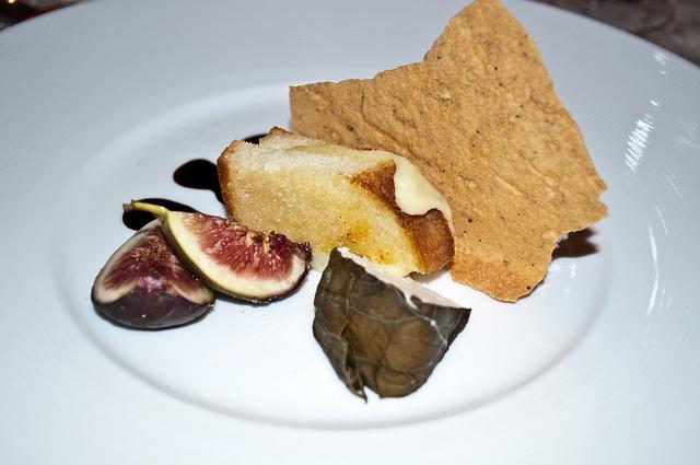 Best restaurants in paris archives guia de viagem para for Comida francesa popular
