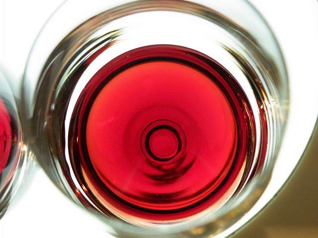 Qual o melhor vinho da França?