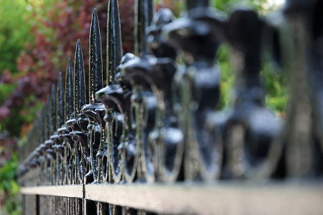 Bois de Boulogne: um parque imperdível em Paris